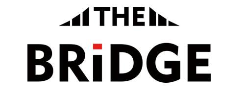 ザ・ブリッジ株式会社